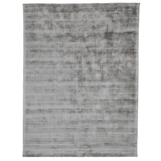 Kosas Home Cameron Handwoven Distressed Rug (8' x 10')