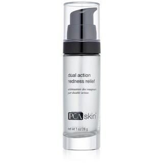 PCA Skin Dual Action Redness Relief 1-ounce Facial Serum