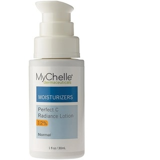 MyChelle Perfect C 1-ounce Radiance Lotion