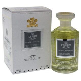 Creed Royal Mayfair Unisex 8.4-ounce Eau de Parfum Splash
