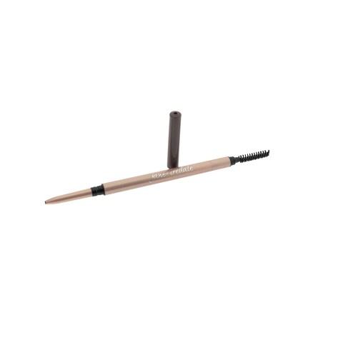 Jane Iredale Retractable Pencil Brow Brunette