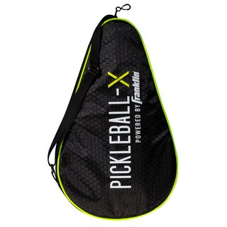 Pickleball-X Single Paddle Carry Bag