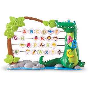 Learning Resources AlphaGator