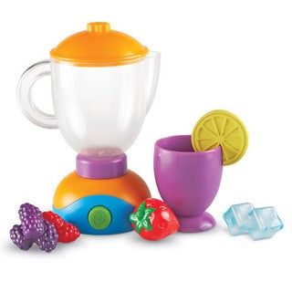 Learning Resources New Sprouts Smoothie Maker