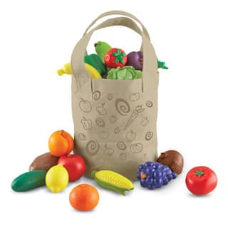 New Sprouts Fresh Picked Fruit & Veggie Tote|https://ak1.ostkcdn.com/images/products/16179250/P22552979.jpg?impolicy=medium