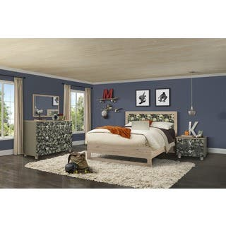 My Youth Mimetico Kids 4-piece Full Bedroom Set|https://ak1.ostkcdn.com/images/products/16180462/P22554076.jpg?impolicy=medium