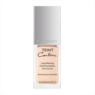 Givenchy Teint Couture Long-Wearing Fluid Foundation SPF 20 3 Elegant Sand