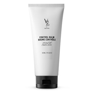 V76 by Vaughn 5-ounce Control Balm Strong Hold