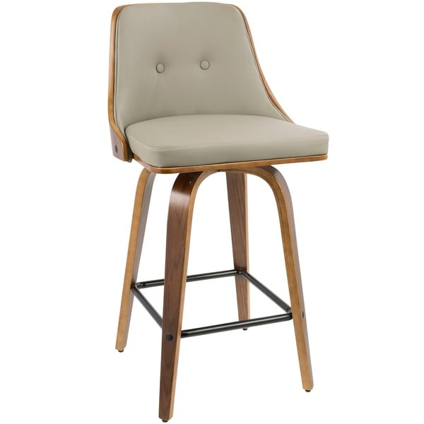 of counter htm mod normen fine stool p set imports chair modern wooden stools