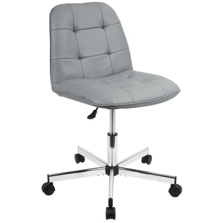 Cora Contemporary Adjustable Task Office Chair