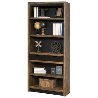Moddus Bookcase
