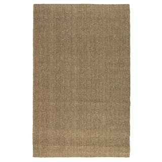 Kosas Home Handwoven Zelia Natural Seagrass Rug (2' x 3')|https://ak1.ostkcdn.com/images/products/16180870/P22554429.jpg?impolicy=medium