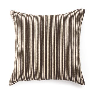 Link to Emition Decorative Throw Pillow Similar Items in Decorative Accessories
