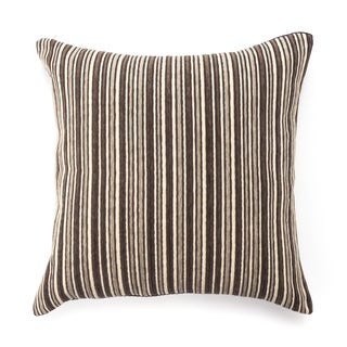 Emition Decorative Throw Pillow