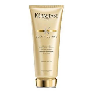 Kerastase Elixir Ultime Beautifying Oil 6.8-ounce Conditioner