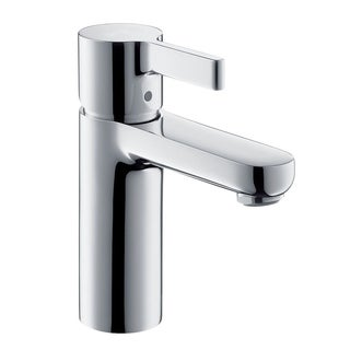 Y-Decor Luxurious Widespread Basin faucet in Brushed Nickel finish