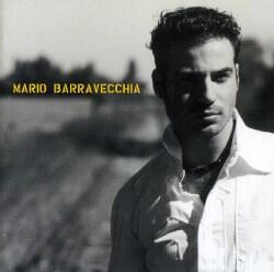 MARIO BARRAVECCHIA - MARIO BARRAVECCHIA