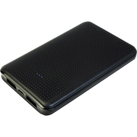 VisionTek 8000 mAh Portable Battery