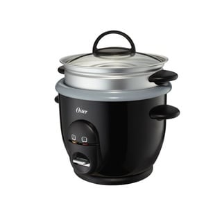 Oster Rice and Grain Cooker