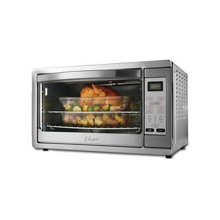 Oster Extra-Large Digital Countertop Oven