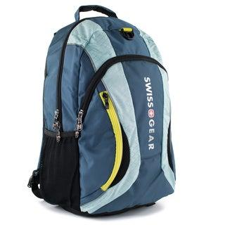SwissGear Mercury 16-inch Laptop Backpack