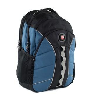 SwissGear Sun 16-inch Laptop Backpack