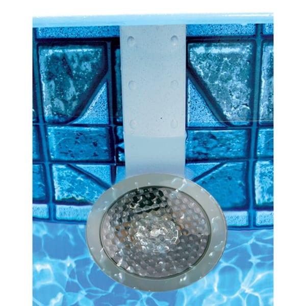 NiteLighter 35 Watt Underwater Light for Above Ground Pool