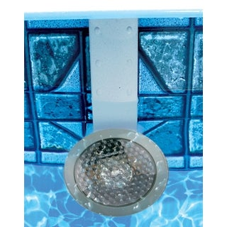 NiteLighter 35 Watt Underwater Light for Above Ground Pool