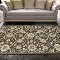 Superior Designer Chandler Area Rug Collection - 8' x 10'