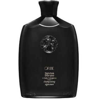 Oribe Signature 33.8-ounce Shampoo