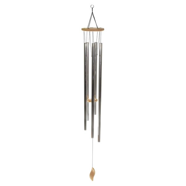 Koehler Home Decor Grand Vista Windchime