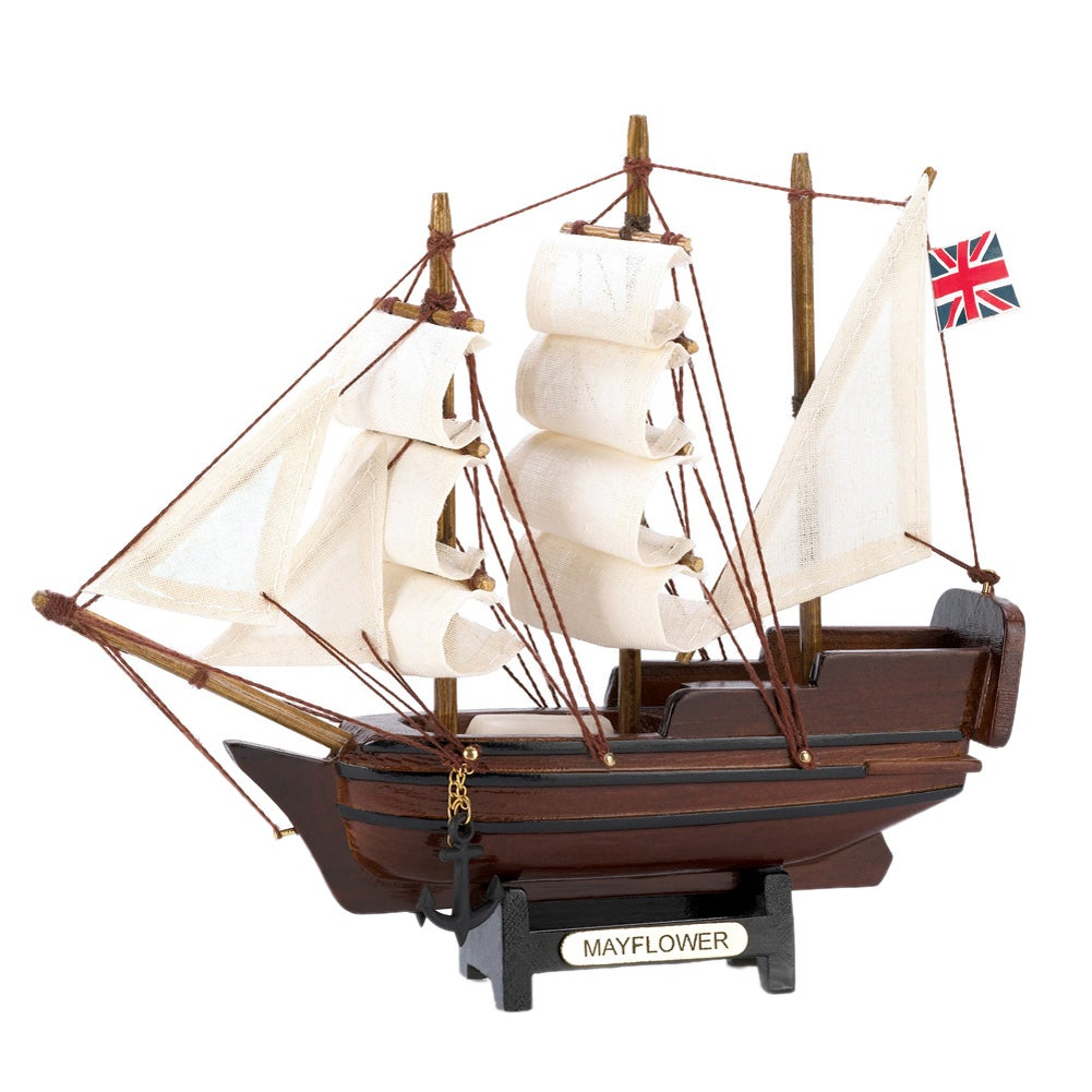 wooden ship model | Compare Prices on GoSale com