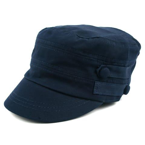 61fce88d Buy Blue Men's Hats Online at Overstock | Our Best Hats Deals