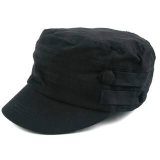 d62c57c6ba1 Buy Black Men s Hats Online at Overstock