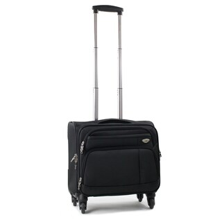 American Green Travel Carry On 17-inch Laptop Spinner Briefcase|https://ak1.ostkcdn.com/images/products/16197870/P22569640.jpg?_ostk_perf_=percv&impolicy=medium