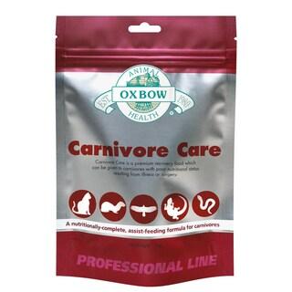 Carnivore Care Diet Formula