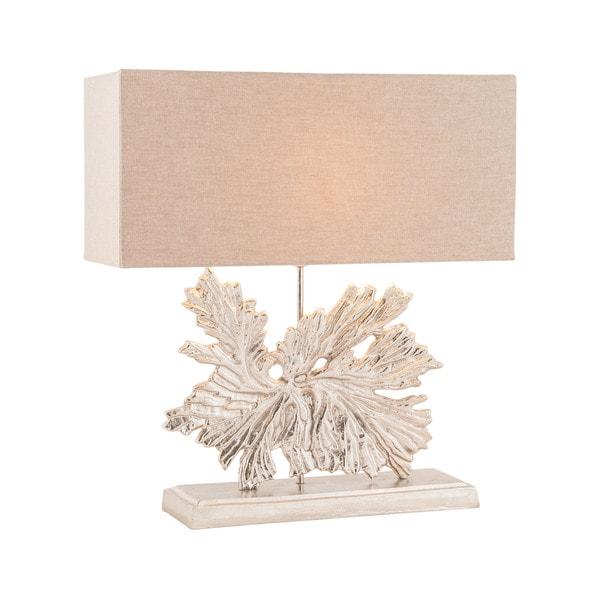 Dimond Lighting Broadleaf Table Lamp