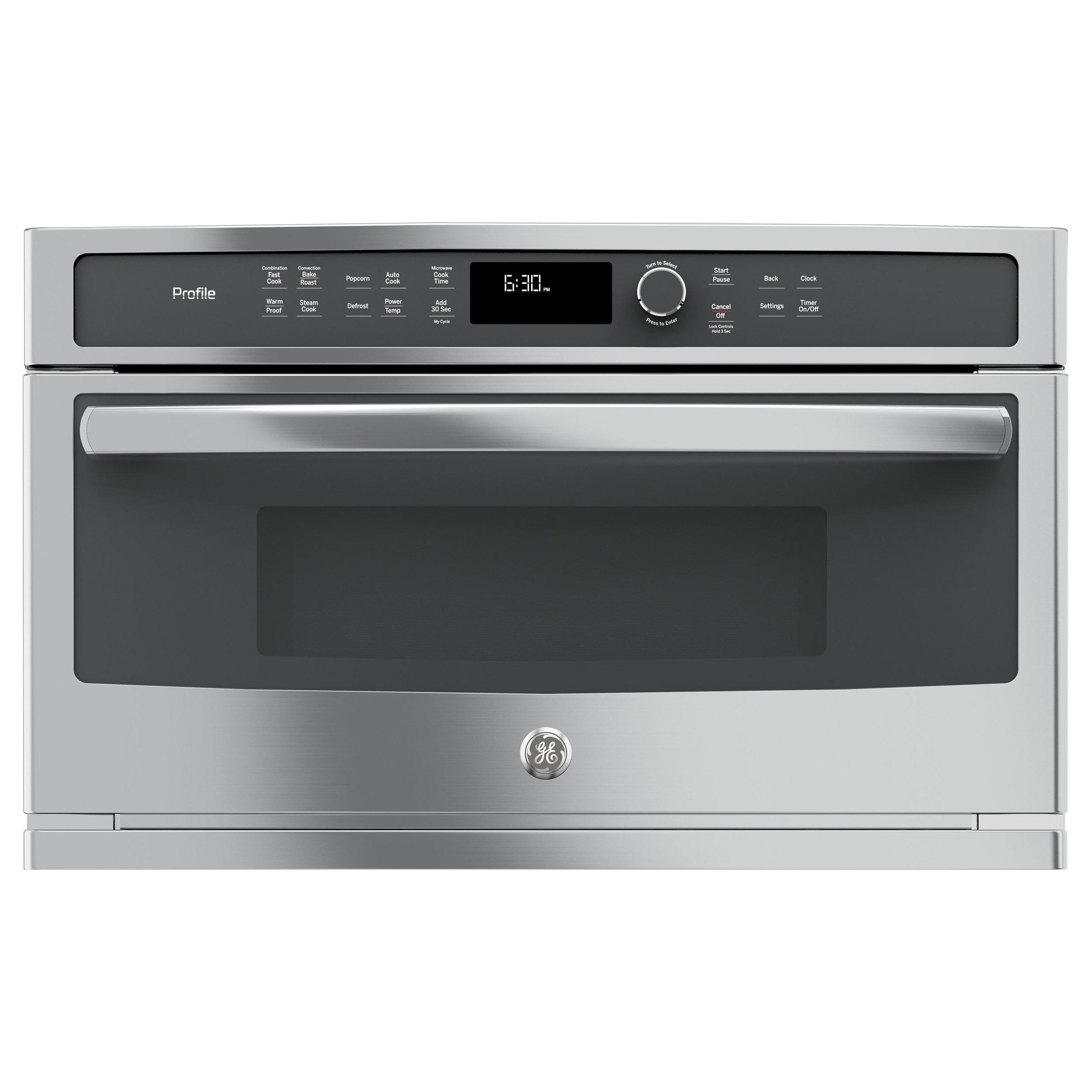 Ge Profile Microwave Oven Combo Problems Bestmicrowave