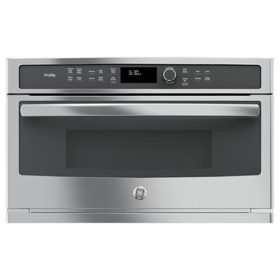 Grey Ge Microwaves Online At