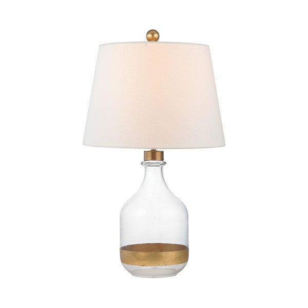 Dimond Lighting Castilla Table Lamp