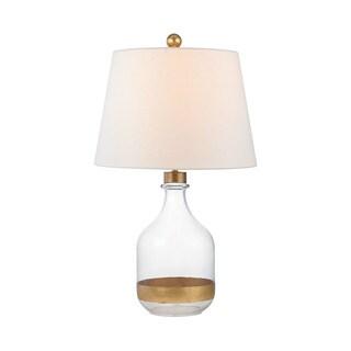 Dimond Lighting Castilla Table Lamp