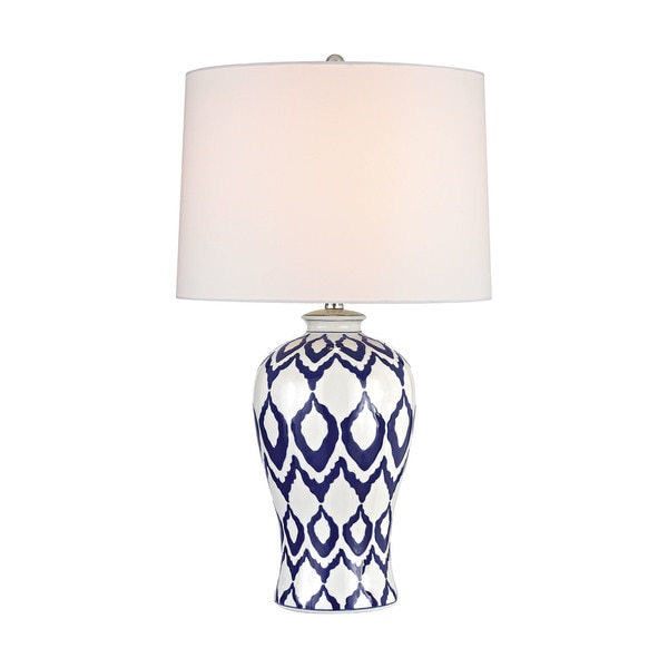 Dimond Lighting Kew Table Lamp