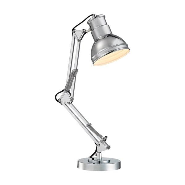 Dimond Lighting Newman Table Lamp