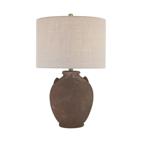 Dimond Lighting Concepcion Table Lamp
