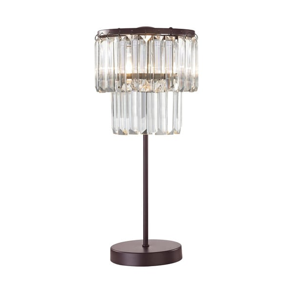 Dimond Lighting Antoinette Table Lamp