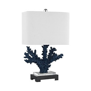 Dimond Lighting Cape Sable Table Lamp