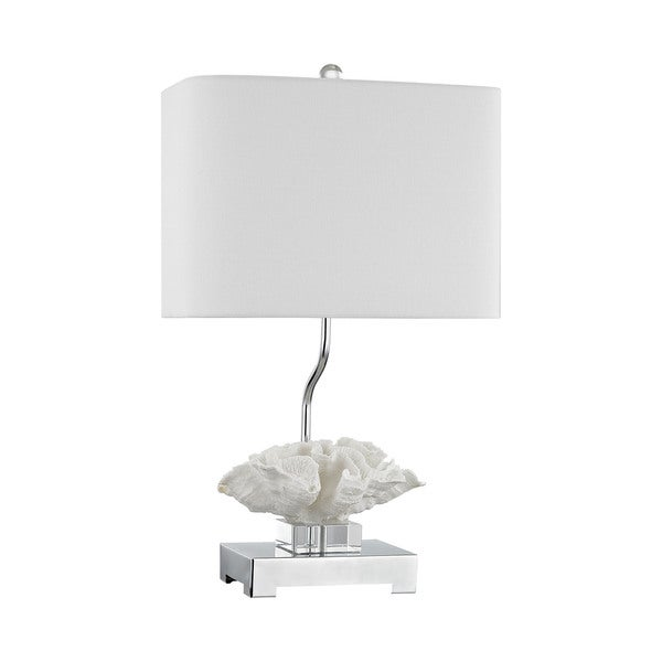 Dimond Lighting Prince Edward Island Table Lamp