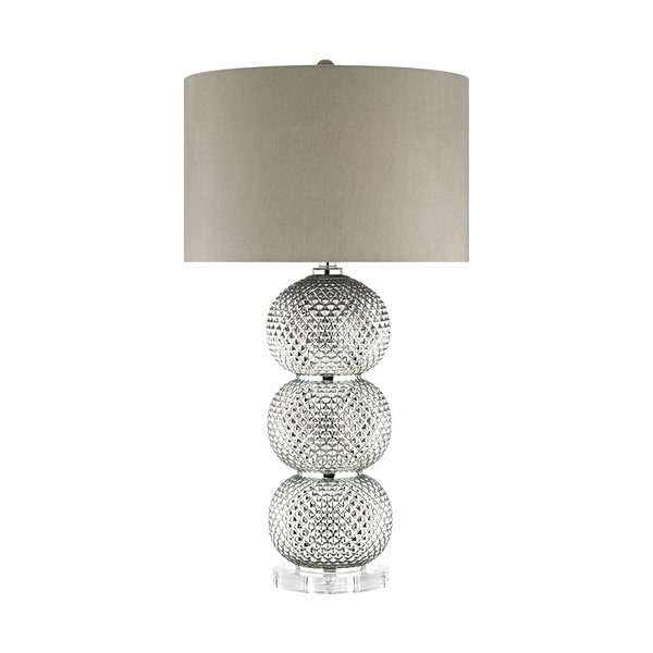 Dimond Lighting Barthelemy Table Lamp