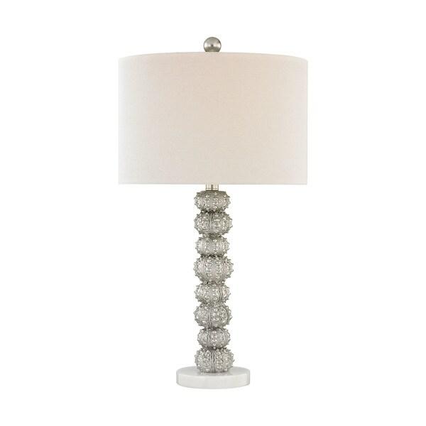 Dimond Lighting New Caledonia Table Lamp