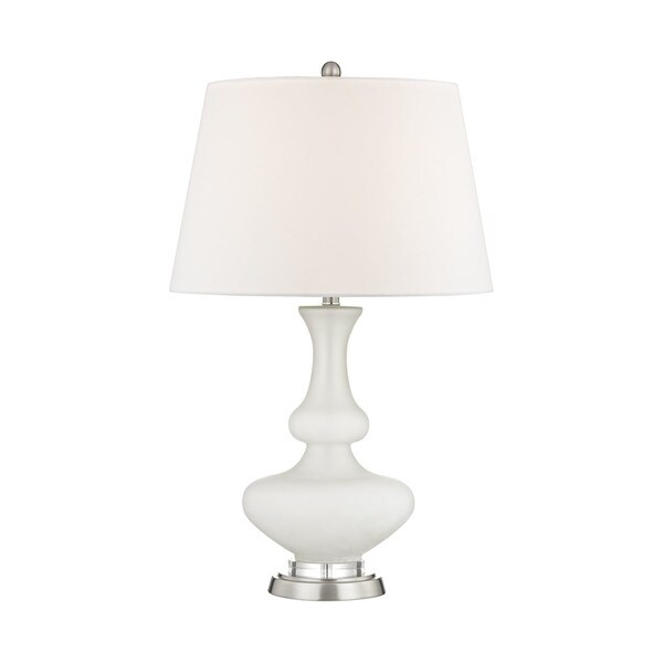 Dimond Lighting Chloe Table Lamp